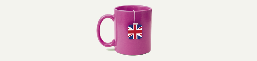 Foto MVHS-in-English-Tasse pink