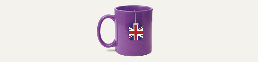 Foto MVHS-in-English-Tasse
