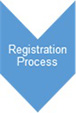 "Pfeil ""Registration process"""